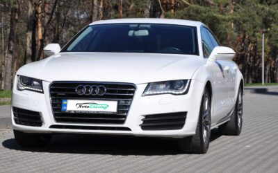 Audi-A7-2012
