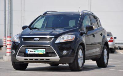 Ford-Kuga-2011