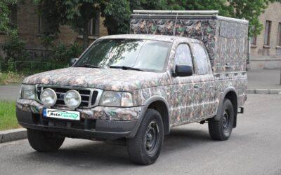 Ford-renger-2005