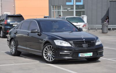 Mercedes-Benz-S-500-LONG-2006