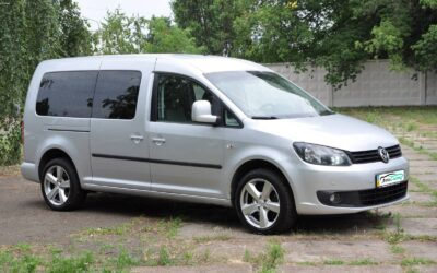 Volkswagen-Caddy-MAXI-7