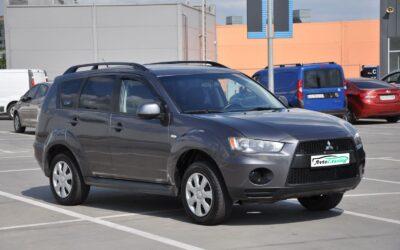 Mitsubishi-outlander-xl
