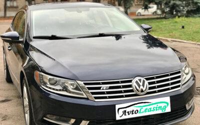 Volkswagen-Passat-CC- 2013-(3)