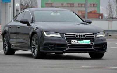 Audi-rs-a-7- (12)