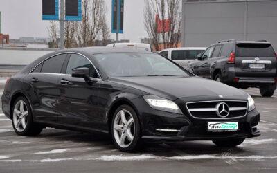 Mercedes-Benz-CLS-550- (12)