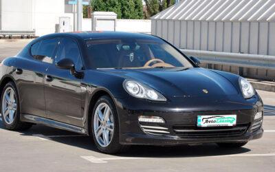 Porsche-Panamera-4S- (3)