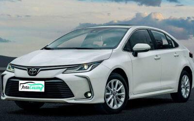 Toyota-Corola-2020-(1)