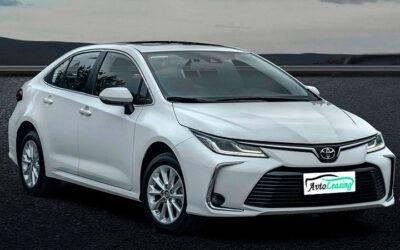 Toyota-Corola-2020-(5)